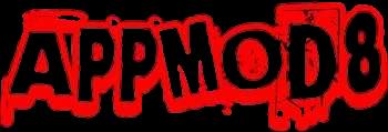 appmod8